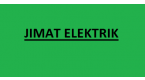 Jimat Elektrik