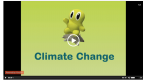 Climate Change Animated
